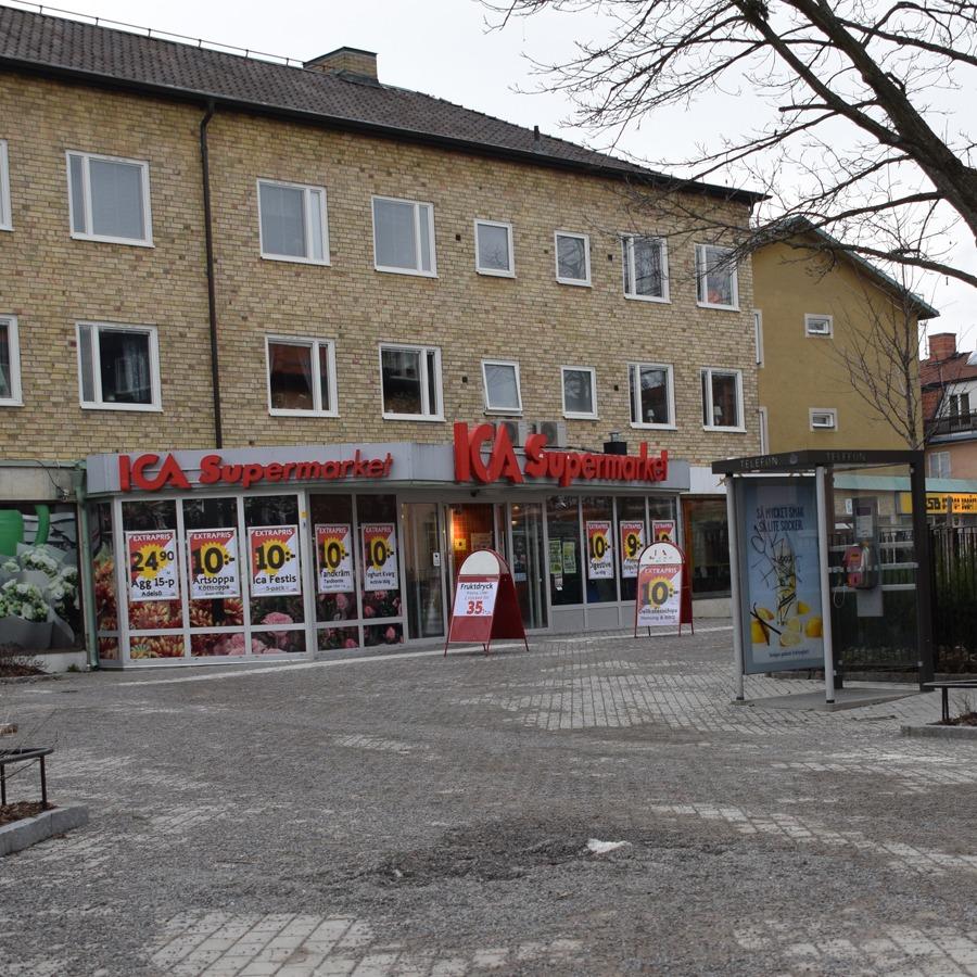 kontanter sex i Stockholm
