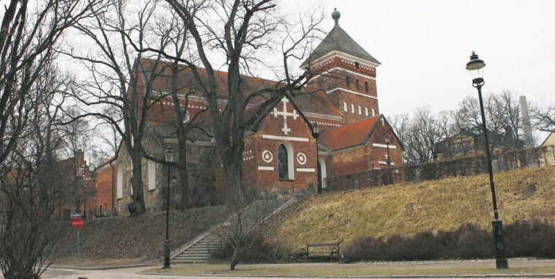 Helga trefaldighets kyrka_940x473_tn