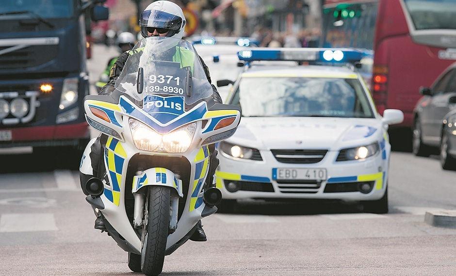 Ny brottstrend oroar polisen