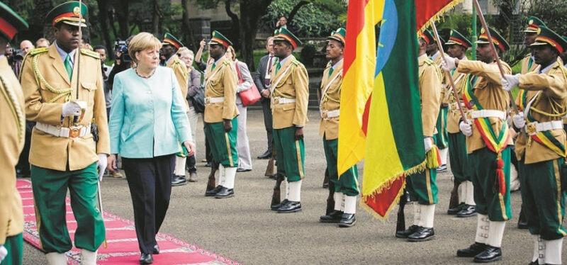 merkel-promised-ethiopia-help-with-conflict-resolution-photo-bundeskanzlerei-de_940x440_tn