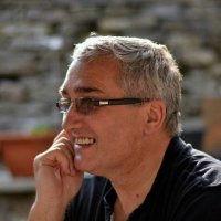David Kellas hade tidigare arbetat med Patrik Olsson i Singapore och blev dennes affärspartner i projektet. Foto: LinkedIn