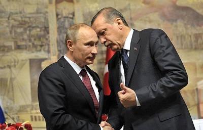 puton-erdogan-kremlin-press-service_400x257_tn70